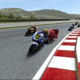 Скриншот MotoGP (2009)
