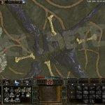 Скриншот Perimeter – Изображение 38