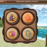 Скриншот I.Q.: Identity Quest