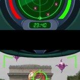 Скриншот System Flaw