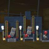 Скриншот Crazy Machines: Golden Gears – Изображение 10