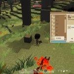 Скриншот Islet Online – Изображение 8