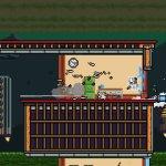 Скриншот DUCK GAME – Изображение 7