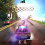 Скриншот Race Illegal: High Speed 3D – Изображение 5