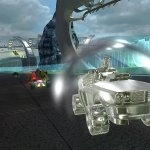 Скриншот Ben 10: Galactic Racing – Изображение 39