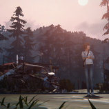 Скриншот Life is Strange: Episode 5 – Polarized