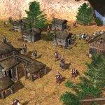 Скриншот Highland Warriors – Изображение 17