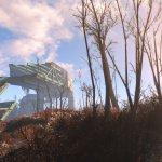 Скриншот Fallout 4 – Изображение 17