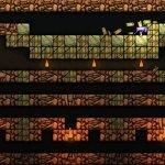 Скриншот Escape Goat 2 – Изображение 7