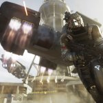 Скриншот Call of Duty: Infinite Warfare – Изображение 43