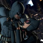 Скриншот Batman: The Telltale Series – Изображение 21