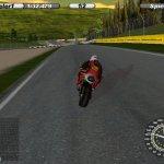Скриншот Moto Race Challenge 07 – Изображение 7