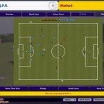 Скриншот Championship Manager 4 – Изображение 29
