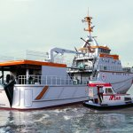 Скриншот Ship Simulator: Maritime Search and Rescue – Изображение 5