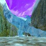 Скриншот Storm Riders Online – Изображение 97