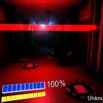 Скриншот Unknown Battle – Изображение 1