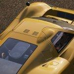 Скриншот Project CARS – Изображение 93