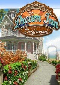 Dream Inn: Driftwood – фото обложки игры