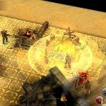 Скриншот Frontline Tactics – Изображение 6