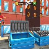 Скриншот Epic Skater – Изображение 11