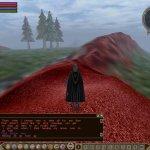 Скриншот Rubies of Eventide – Изображение 202