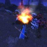 Скриншот Untold Legends: Dark Kingdom – Изображение 49