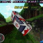 Скриншот International Rally Championship – Изображение 2