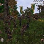 Скриншот Ascension to the Throne – Изображение 18