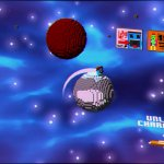 Скриншот Cosmic Leap – Изображение 4