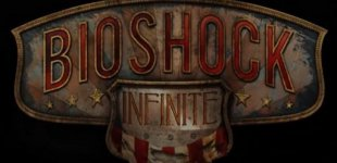 BioShock Infinite. Видео #2