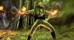 Зеленый дракон задал жару на новых кадрах Dragon Age: Inquisition  - Изображение 5