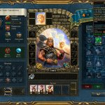 Скриншот King's Bounty: Warriors of the North – Изображение 25