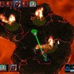 Скриншот The Temple of Elemental Evil: A Classic Greyhawk Adventure – Изображение 75