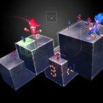 Скриншот You, Me and the Cubes – Изображение 9