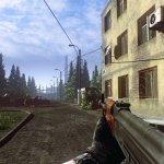 Скриншот Escape From Tarkov – Изображение 182