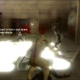Скриншот The Suffering