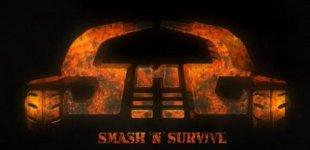 Smash 'n' Survive. Видео #2