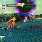 Скриншот Dragon Ball Z: Battle of Z – Изображение 7