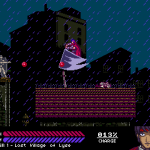 Скриншот Brave Earth: Prologue – Изображение 5