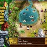 Скриншот Virtual Villagers: Chapter 1 - A New Home – Изображение 6