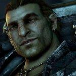 Скриншот Dragon Age: Inquisition – Изображение 209