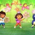 Скриншот Nickelodeon Dance – Изображение 1
