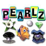 Обложка Pearlz