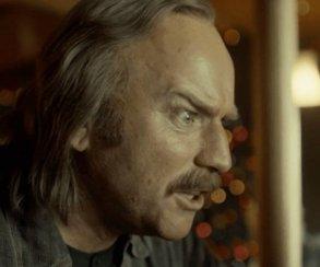 Трейлер 3 сезона «Фарго» обещает черную комедию о братьях-Макгрегорах