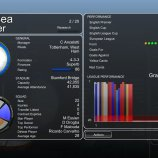 Скриншот Premier Manager (2010) – Изображение 10