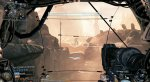 Обзор Titanfall. Лучше поздно, чем никогда - Изображение 2