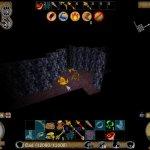 Скриншот Scallywag: In the Lair of the Medusa – Изображение 6