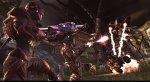 Хакеры взломали игровые движки Unreal Engine 3, id Tech 4 и CryEngine - Изображение 9
