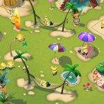 Скриншот Minions Paradise – Изображение 6