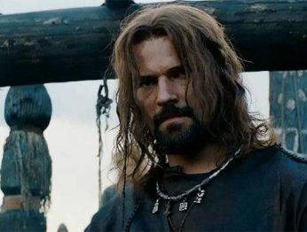 Финальный трейлер «Викинга» почти пересказывает сюжет фильма